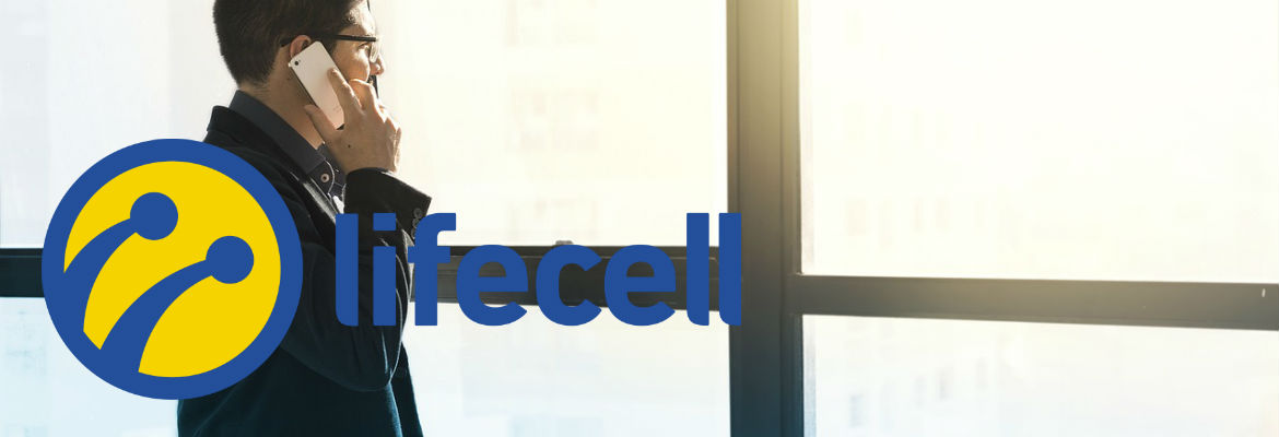 LIFeCELL CHAMPIONS
